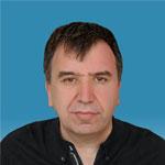Uzm. Dr. Şahap Erkoç